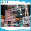 Booth Truss Stage Ground Support Circus Truss