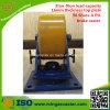 3 to 9 Tons Extra Heavy Duty Caster Wheel