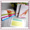 Ready-to-Use Waxing Strips (RUW)