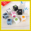 Anti Stress Fidget Puzzle Pen Magical Cube