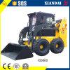 Mini Loader Xd800