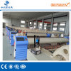Medical Gauze Roll Bandage Air Jet Loom Weaving Machine Price