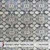 Crochet Cotton Lace Fabric for Sale (M3107)