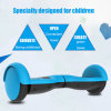 Hover Board Two Wheels Electronic Scooter for Kids Support OEM