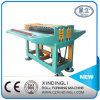 Slitting Machine for Color Steel Roof Sheet