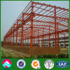 Painted Light Steel Structure Building (XGZ-SSB125)