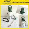 5L Garden Battery Pressure Sprayer (AG-1205E)