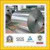 ASTM Pure 1050 Aluminium Coil