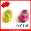 Factory Wholesale Colorful USB2.0 to Micro USB Cable
