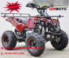 125CC 150CC Sports Quad ATV with LED Speedometer CE
