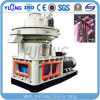 1 Ton/Hour Wood Sawdust Pellet Machine