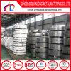 High Strength Good Quality Galvanized Steel Strip