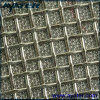 Alloy Plain Weave Sintered Square Woven Wire Mesh for Filter Media