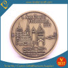 Custom Souvenir Classic Souvenir Coin for Gift