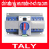 Dual-Power Supply, Automatic Transfer Switch, ATS ATS Dual Power Automatic Transfer Switch