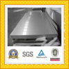 Hot Rolled/Cold Rolled Stainless Steel Plate