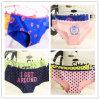 Girls/Women Cotton Colorful Panties