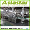 3000bph Fully Automatic Plastic Bottle Fruit Pulp Juice Production Line
