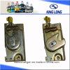 Driver Door Lock for Higer/Changan Bus