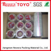 30 Years Tape Manufacturer BOPP Adhesive Packing Tape