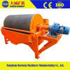 Wet Separating Magnetic Separator, Magnetic Drum Separator Price