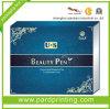 High Quality Cardboard Cosmetic Packaging Box (QBC-1417)