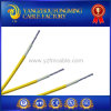 High Temperature Fiberglass Braided Wire / Cable