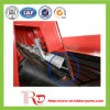 Conveyor Rubber Parts Rubber Skirting Board for Sealing