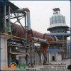 Direct Method Zinc Oxide (99.7%)