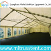 9m*30m Aluminum Frame Waterproof Outdoor Events Tent Refugee Tent