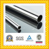 Best Price for 202 Stainless Steel Pipe/Tube