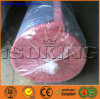 Knauf Drywall Rocha Isover Glass Wool
