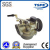 Zinc Motorcycle Engine Parts Carburetor with CE Approval (JH50)
