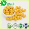 Enhance Man Ability Pumpkin Seed Oil Capsule