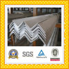 Stainless Steel 304 316 Steel Angle