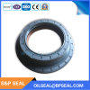 0159974747 Rear Axle Shaft Oil Seal for Mercedes-Benz (85-145-12/37)