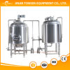 Lab and 300L Craft Beer Brewery & Draft Beer Brew Equipment