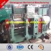 "14"" Open Rubber Mixing Mill/ 2 Roller Rubber Equipment"