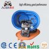 AC Electric Concrete Mixer Blender Motor 220V
