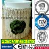 Teapot Cozy Cup Mug Sleeve