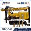 Crawler DTH and Rotary Geothermal Drill Rig