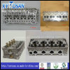 Engine Part Cylinder Head for Suzuki