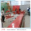 FRP Sewage Pipe Filament Winding Machine