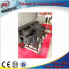 High Pressure Reciprocating Multi Heads Stationary Air Compressor