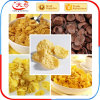 Hot Selling Corn Flakes Processing Equipment