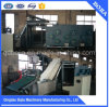 Batch off Cooler, Rubber Sheet Cooling Machine, Batch off Line