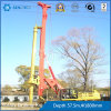 TR160D Rotary Drilling Rig