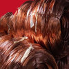 Millberry Copper Wire Scrap (99.9%min)