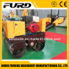 Best Price Manual Road Roller Compactor (FYL-800C)