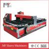 Laser Cutter Machine (MFJG-4115)